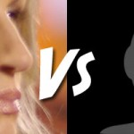 Erin Andrews Vs The Peeping Tom! Who Would Win This Fight